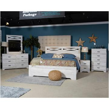 B218 58 Ashley Furniture Briartown Bedroom King Panel Bed