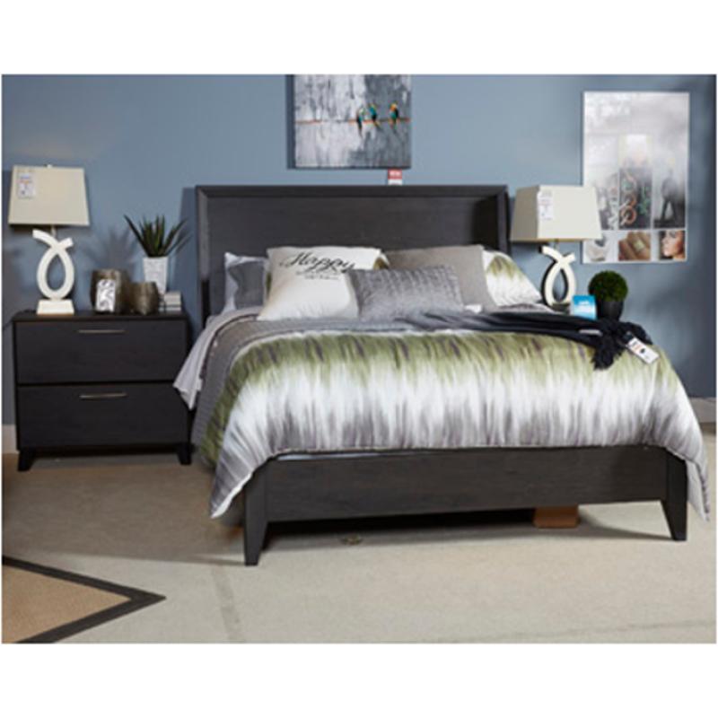 B273 87 Ashley Furniture Daltori Bedroom Full Panel Bed