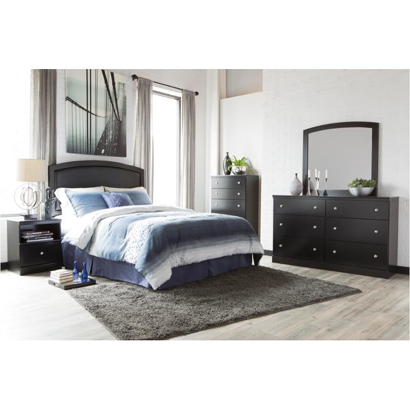 coffeegroot upholstered bedroom for charming ashley furniture king headboard