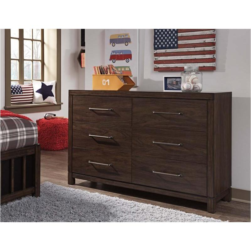 dresser for kids room build in b50421 ashley furniture brissley kids room dresser