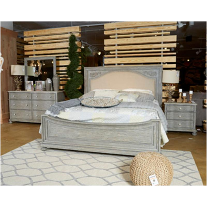 B644 58 Ashley Furniture Marleny Bed