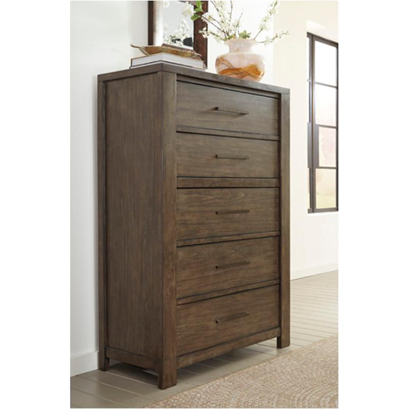 B675 46 Ashley Furniture Camilone Bedroom Chest