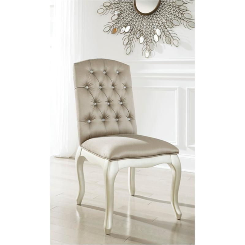 B750-01 Ashley Furniture Cassimore Upholstered Chair