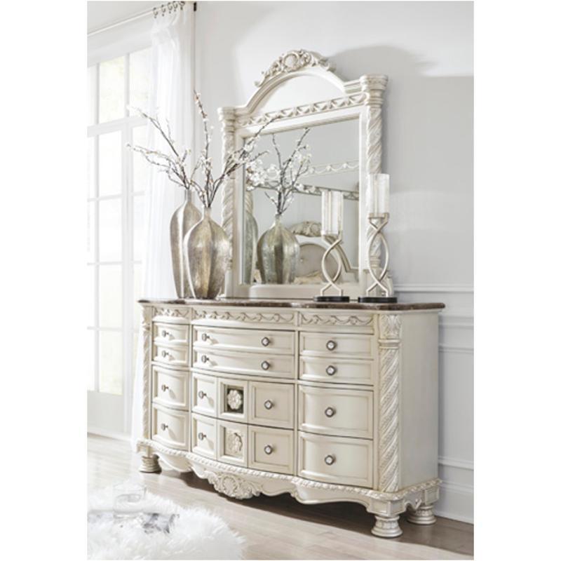 B750-36 Ashley Furniture Cassimore Bedroom Mirror