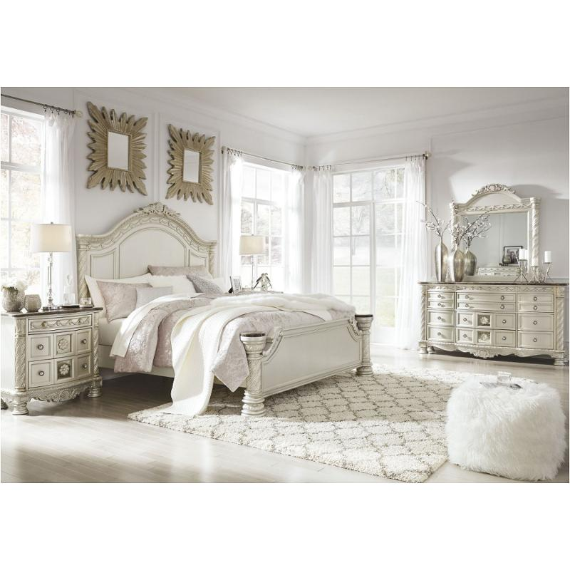 white king size bedroom sets b750 58 furniture cassimore king california king 20156