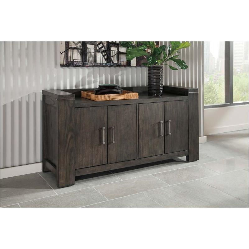 D667-60 Ashley Furniture Chansey Dining Room Server