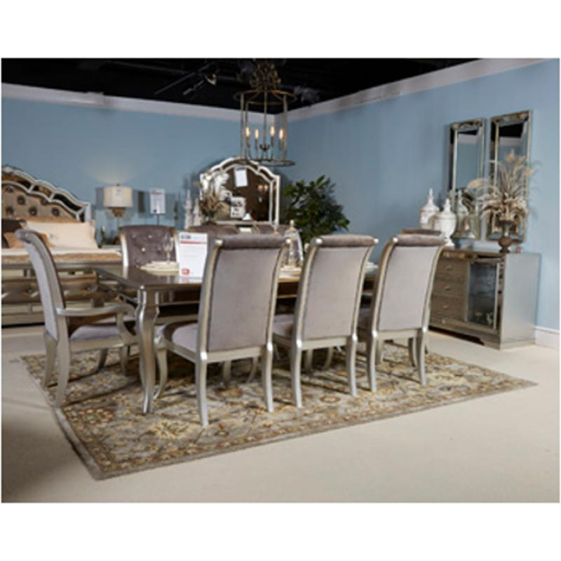 D720 01a Ashley Furniture Birlanny Dining Room Chair