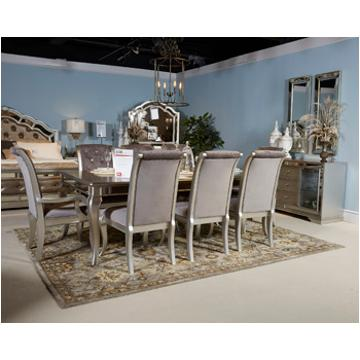 D720 35 Ashley Furniture Rectangular Dining Extension Table