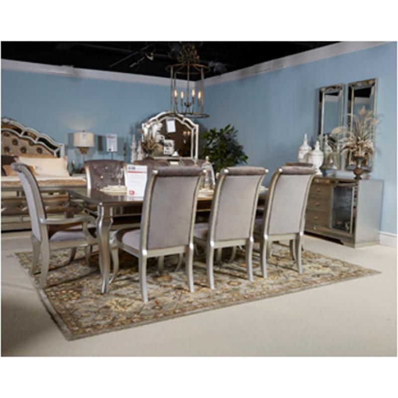 finest selection 96280 9a793 D720-60 Ashley Furniture Birlanny Server
