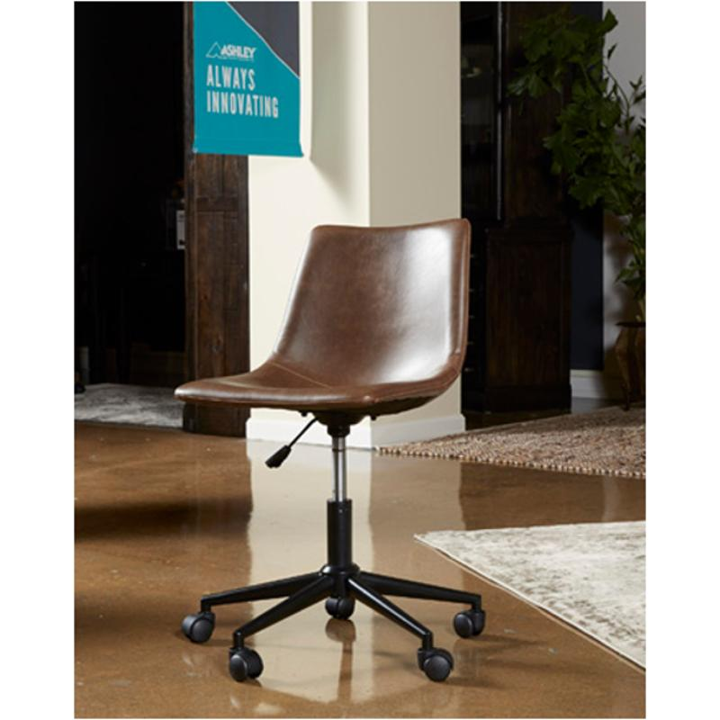 H200 01 Ashley Furniture Home Office Chair