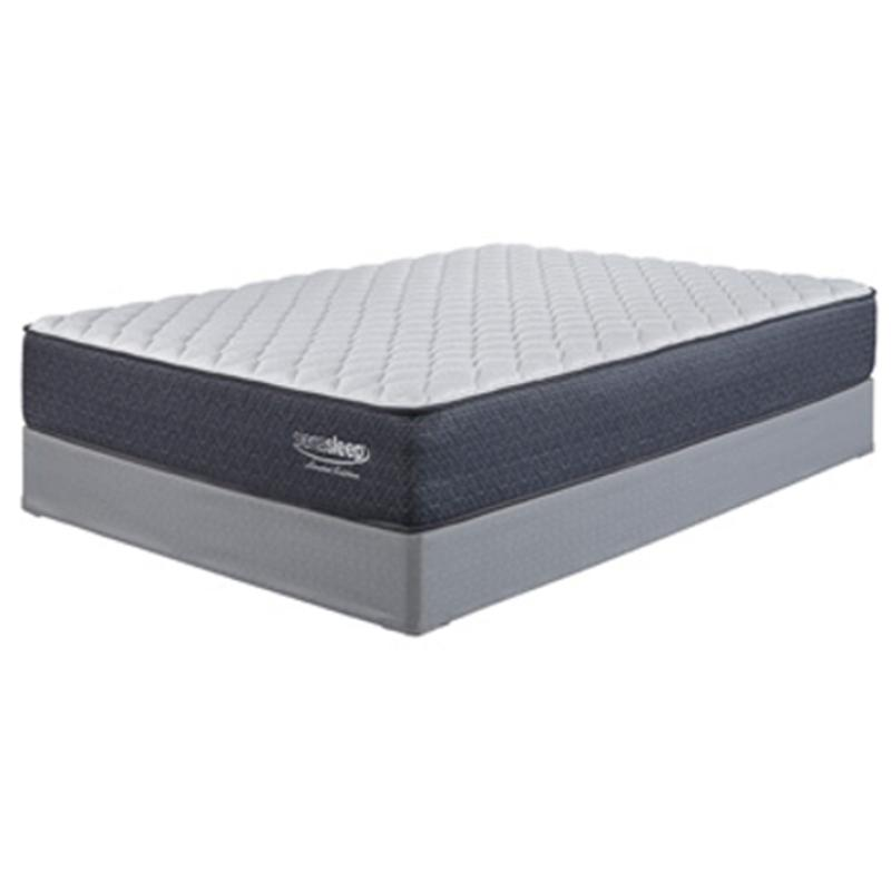M79721 Ashley Furniture Limited Edition Firm Full Mattress