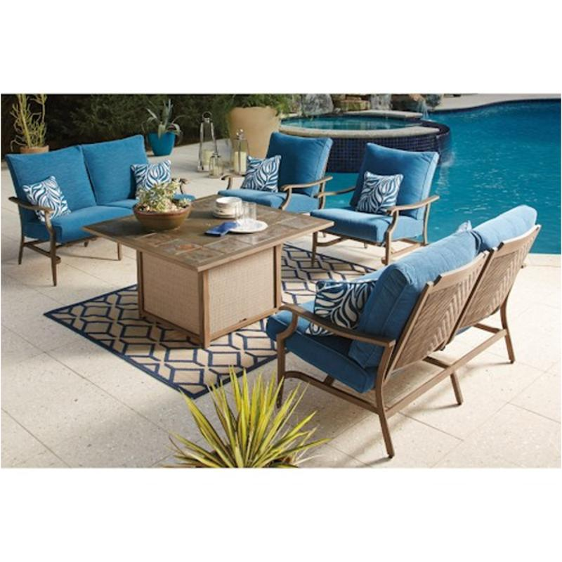 furniture and fabulous sofa patio design sofas lots big maxresdefault sale picture bigs ideas loveseats loveseat