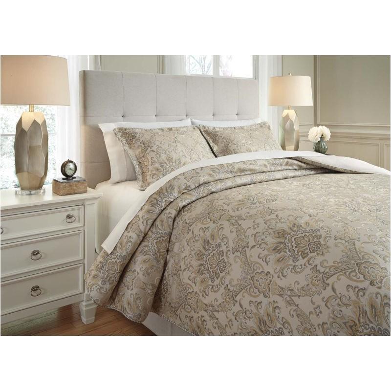 Comforter Sets Queen Ashley