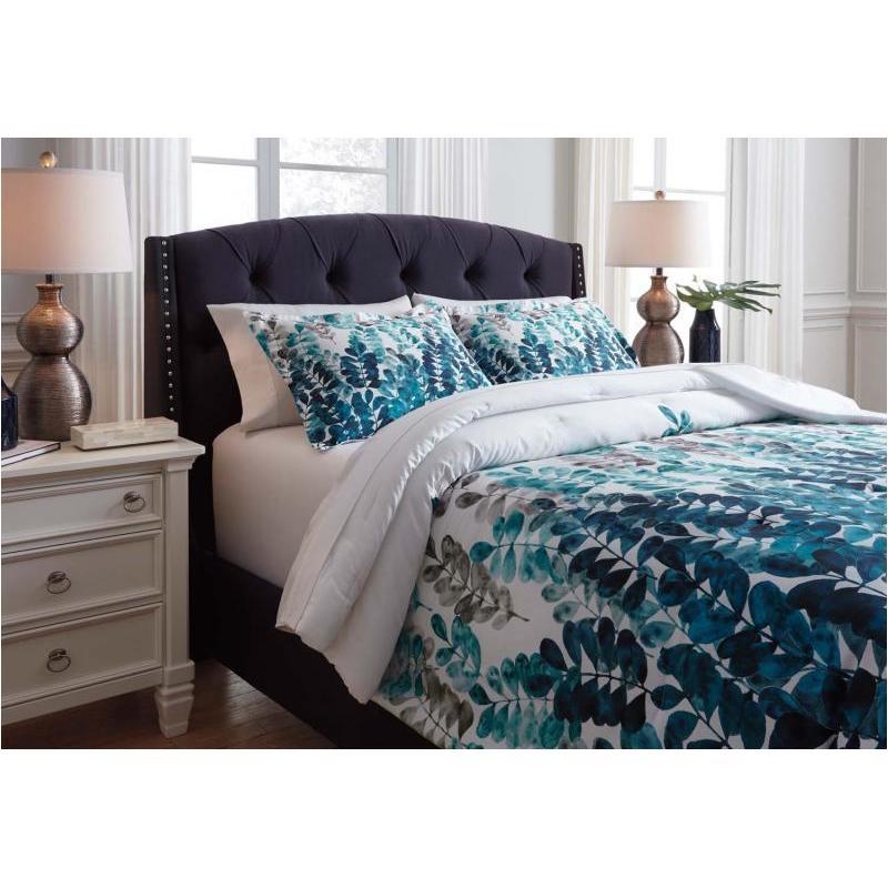 Q364003q Ashley Furniture Bedding Comforter
