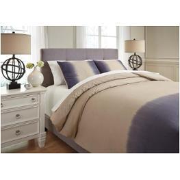 B672 58 Ashley Furniture Prentice White Bedroom King