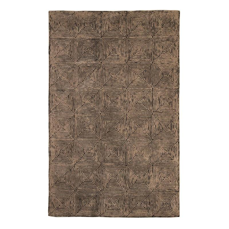 R400152 Kanan Ashley Furniture Medium Rug