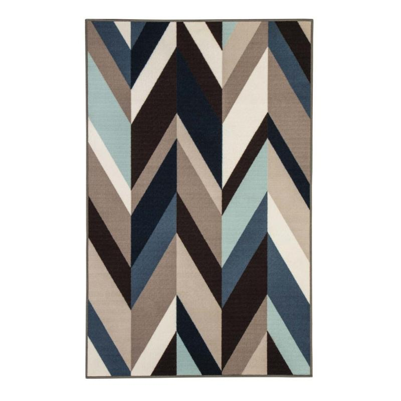 Ashley Furniture Accent Area Rug