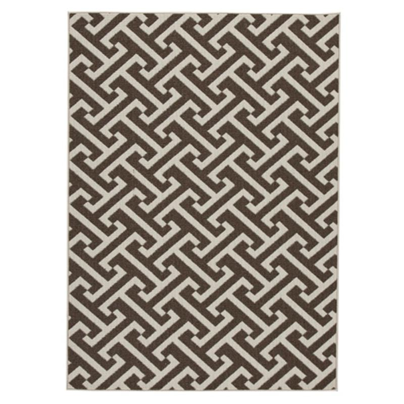 R400621 Ashley Furniture Accent Area Rug