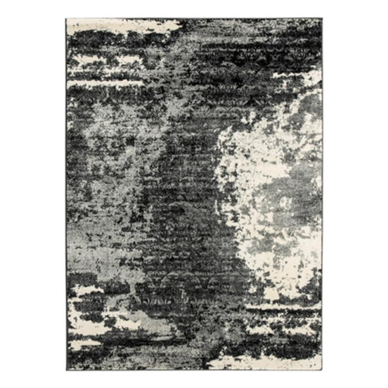 R402701 Ashley Furniture Accent Area Rug Large Rug