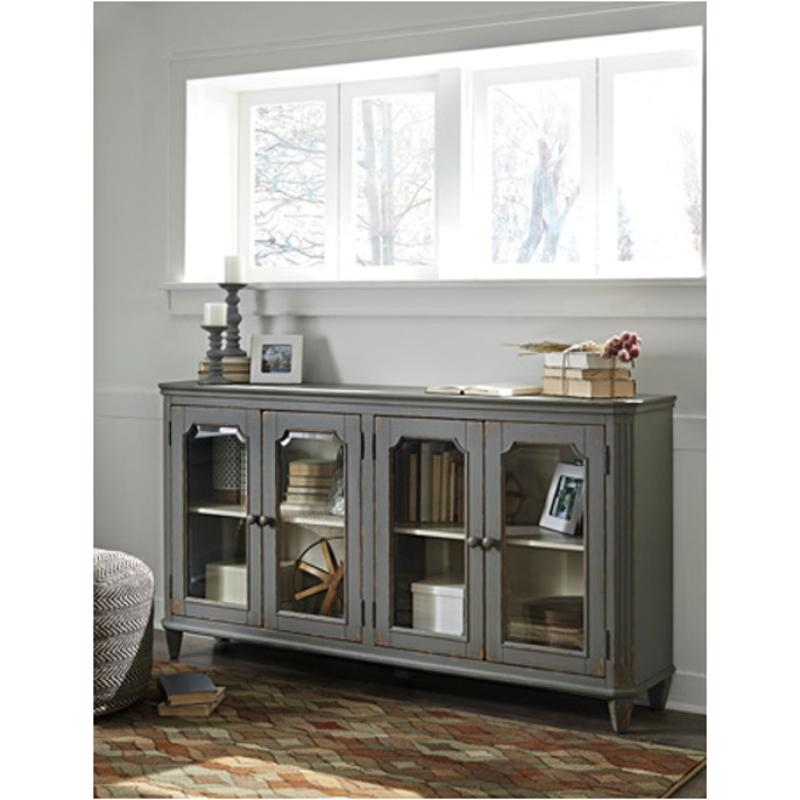 Discount Accent Cabinets On Sale