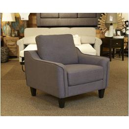 Discount Ashley Furniture Living Room Furniture On Sale