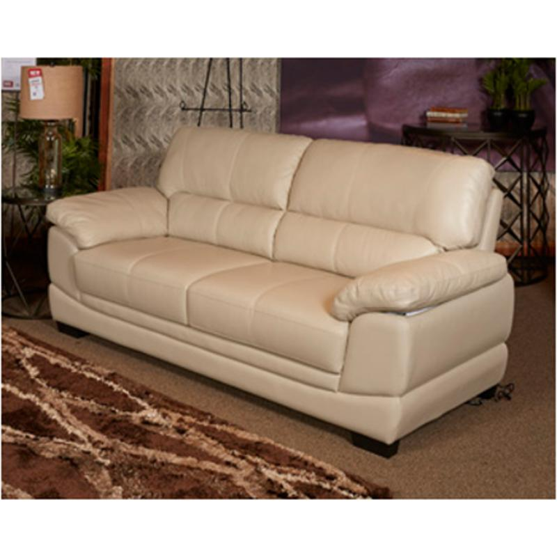 Cream Living Room Furniture Interesting Decoration