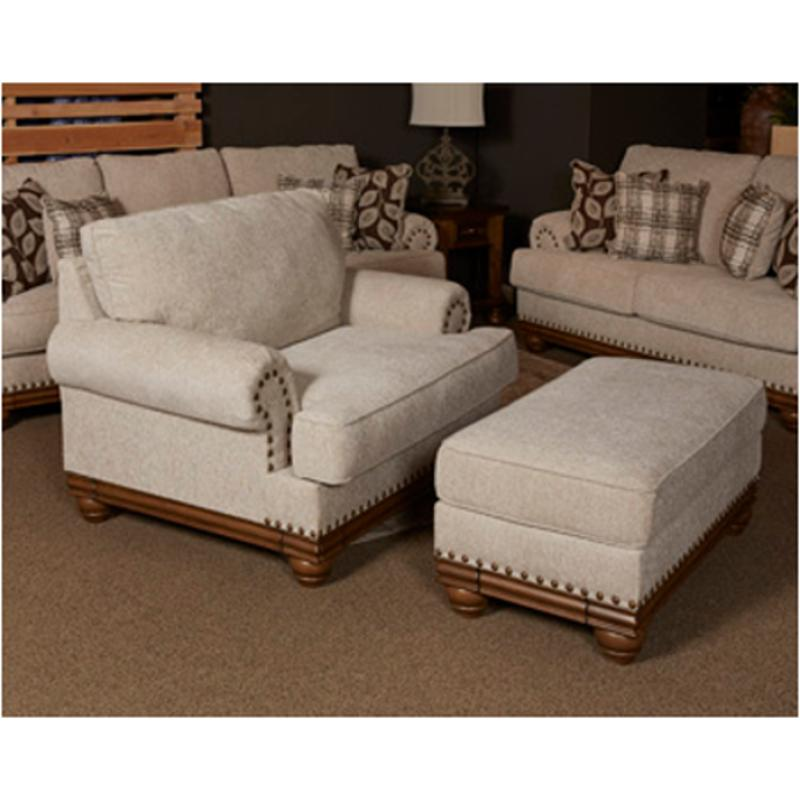big living room chairs 1510423 furniture harleson living room chair and a half 13464