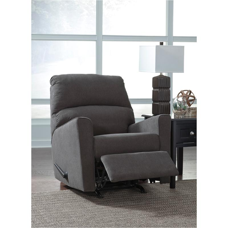 Ashley Furniture Financing Specials: 1660125 Ashley Furniture Alenya