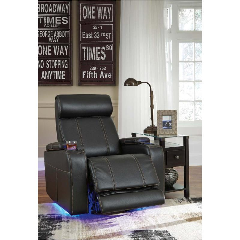 2120206 ashley furniture boyband living room power recliner
