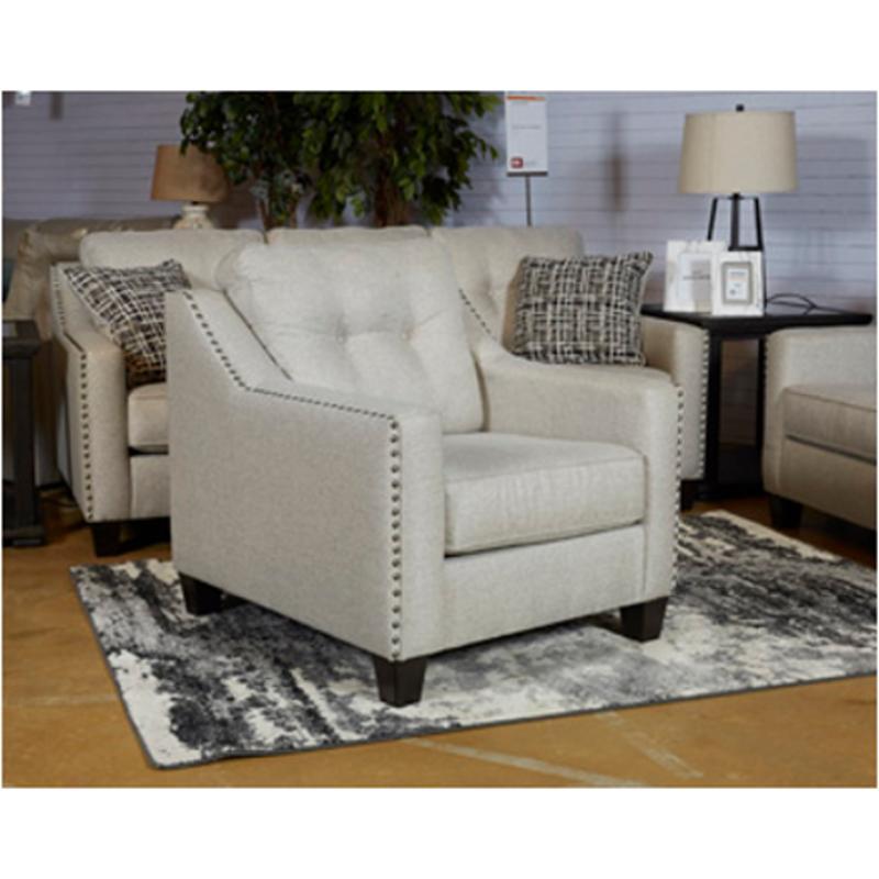 2370220 Ashley Furniture Marrero Chair