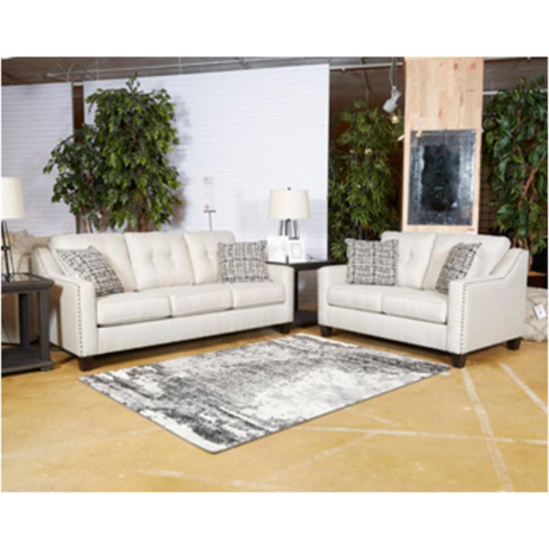 Ashley Furniture Marrero Living Room Sofa