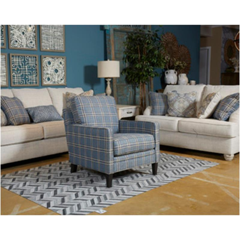 2740321 Ashley Furniture Traemore Accent Chair