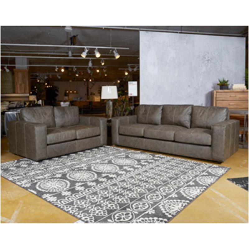 2890138 Ashley Furniture Trembolt Living Room Sofa