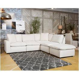Discount Living Room Furniture Living Room Chairs On Sale