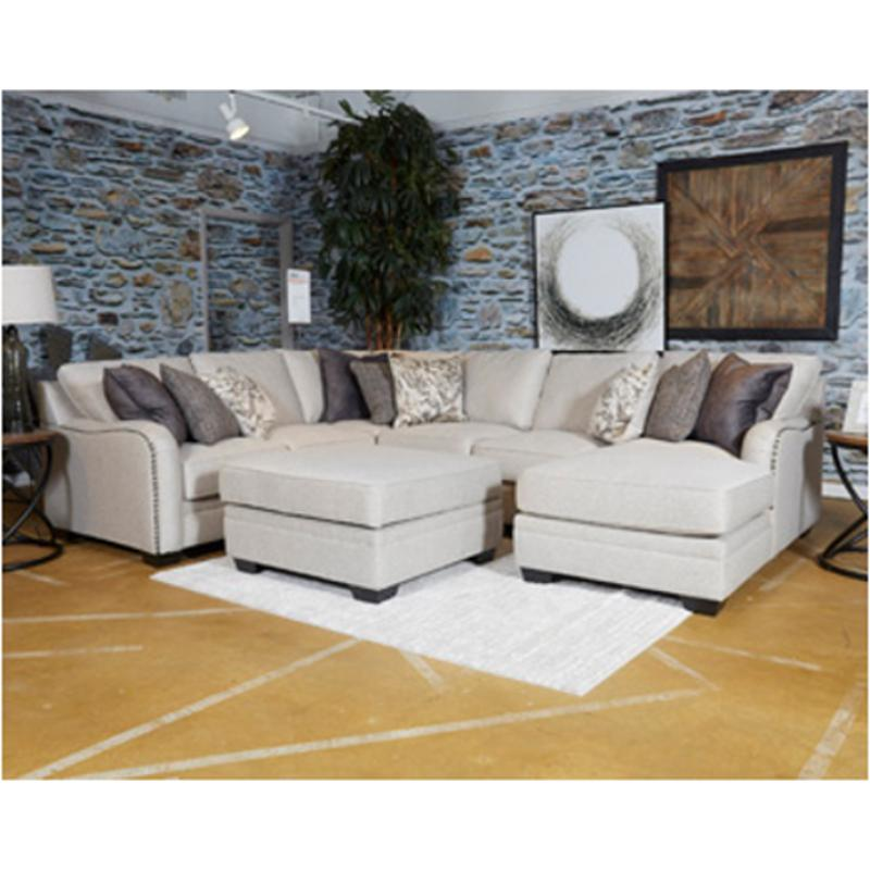 3210117 ashley furniture dellara living room raf corner chair for Ashley furniture room planner