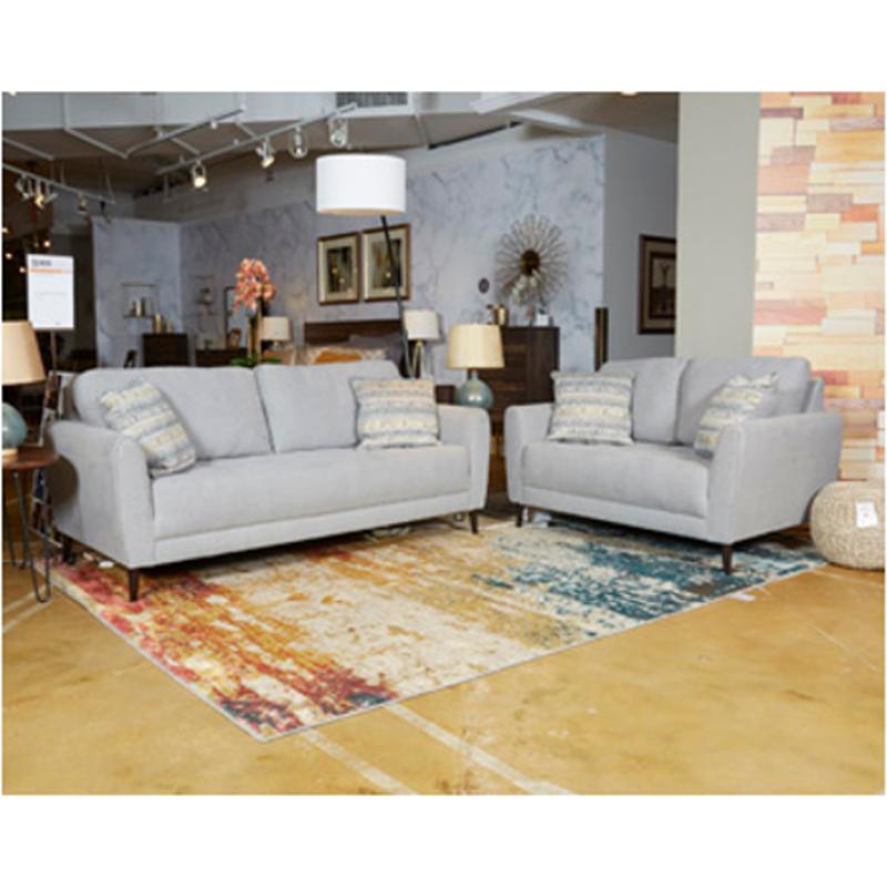 3240138 Ashley Furniture Cardelllo Living Room Sofa