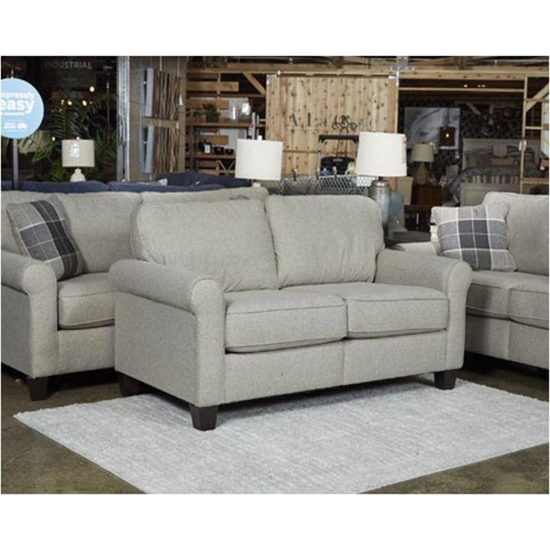 3300235 Ashley Furniture Lingen Loveseat