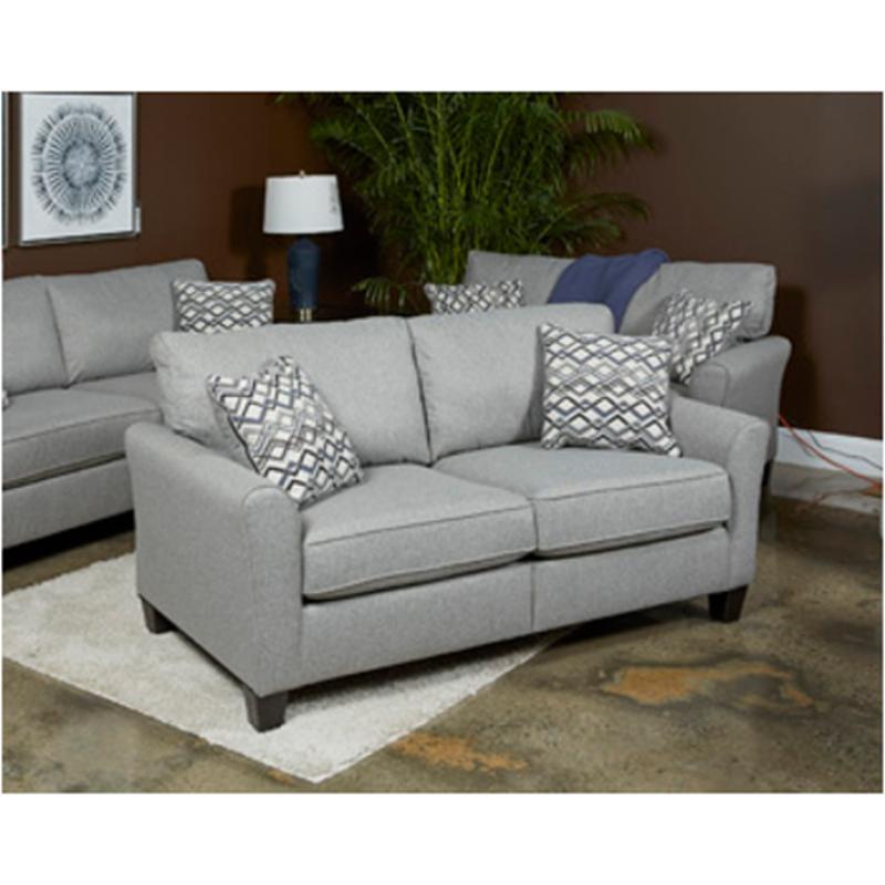3310135 Ashley Furniture Strehela Loveseat