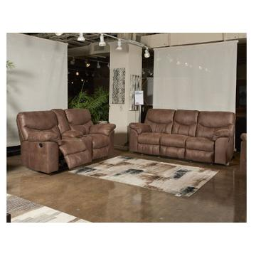 Swell 3380288 Ashley Furniture Boxberg Living Room Reclining Sofa Pdpeps Interior Chair Design Pdpepsorg