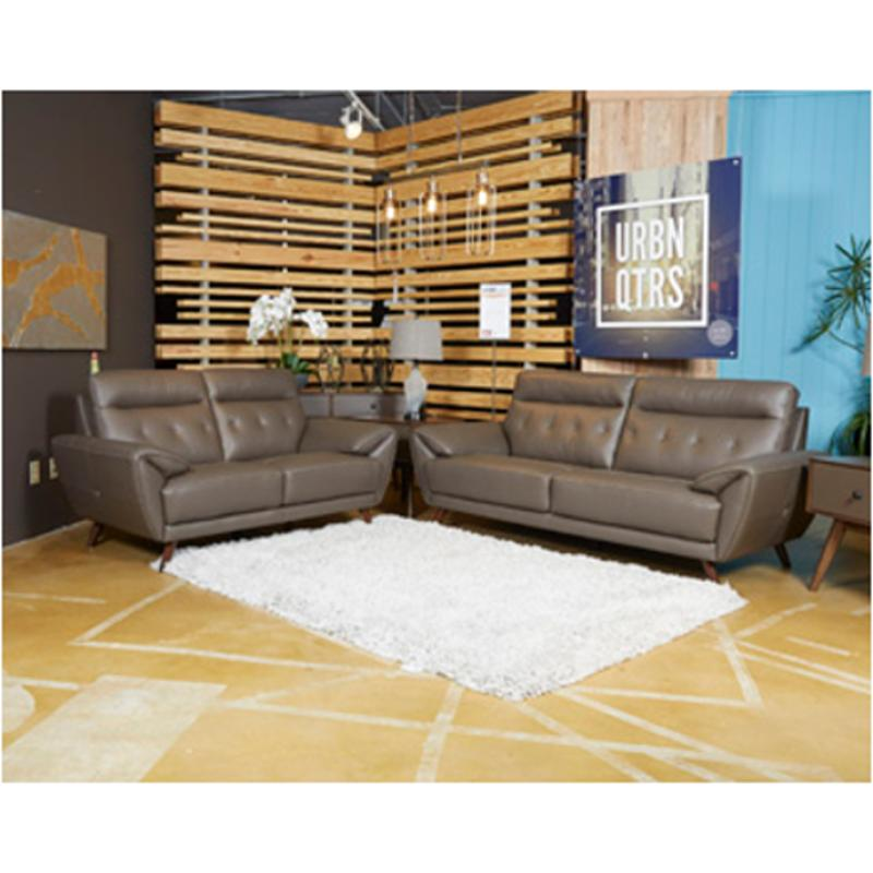 ashley living room furniture. Interesting Furniture With Ashley Living Room Furniture