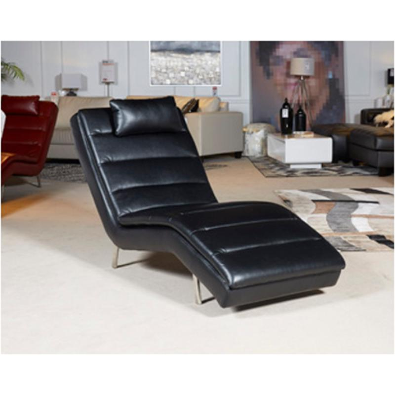 3760415 Ashley Furniture Goslar Chaise