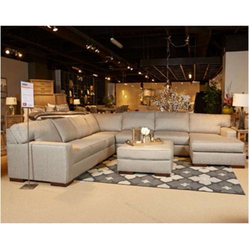 Brilliant 4600508 Ashley Furniture Ashlor Nuvella Slate Oversized Accent Ottoman Ibusinesslaw Wood Chair Design Ideas Ibusinesslaworg