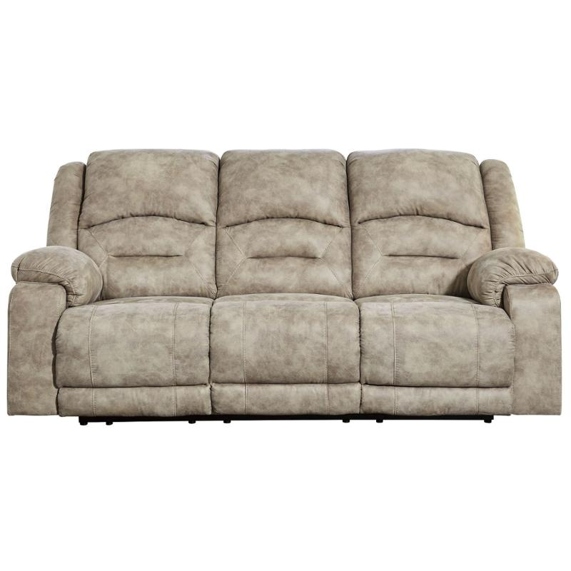 5410115 Ashley Furniture Mcginty Recliner