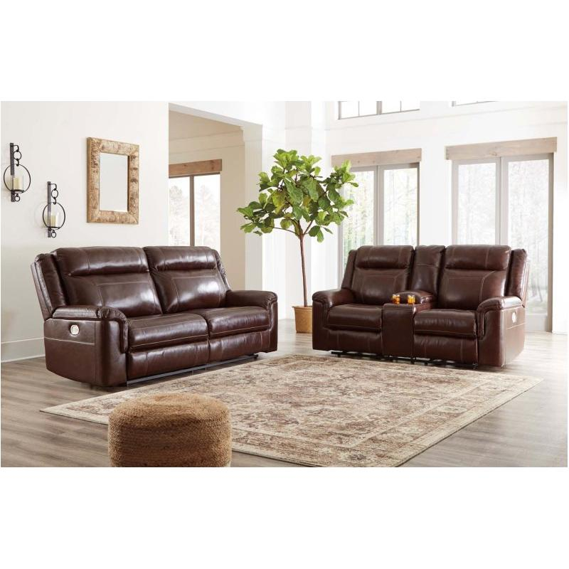 7170115 Ashley Furniture Wyline Sectional