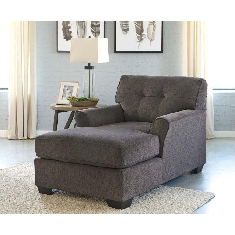 7390115 Ashley Furniture Alsen Chaise