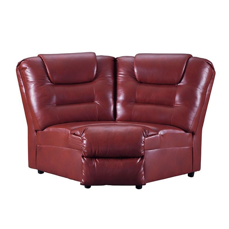 7930677 Ashley Furniture Vacherie - Salsa Wedge