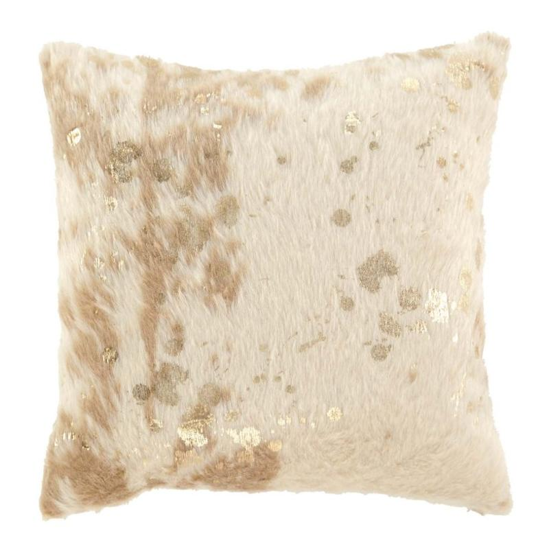 A1000479 Ashley Furniture Accent Pillow