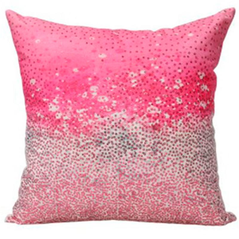 A1000813 Ashley Furniture Accent Pillow