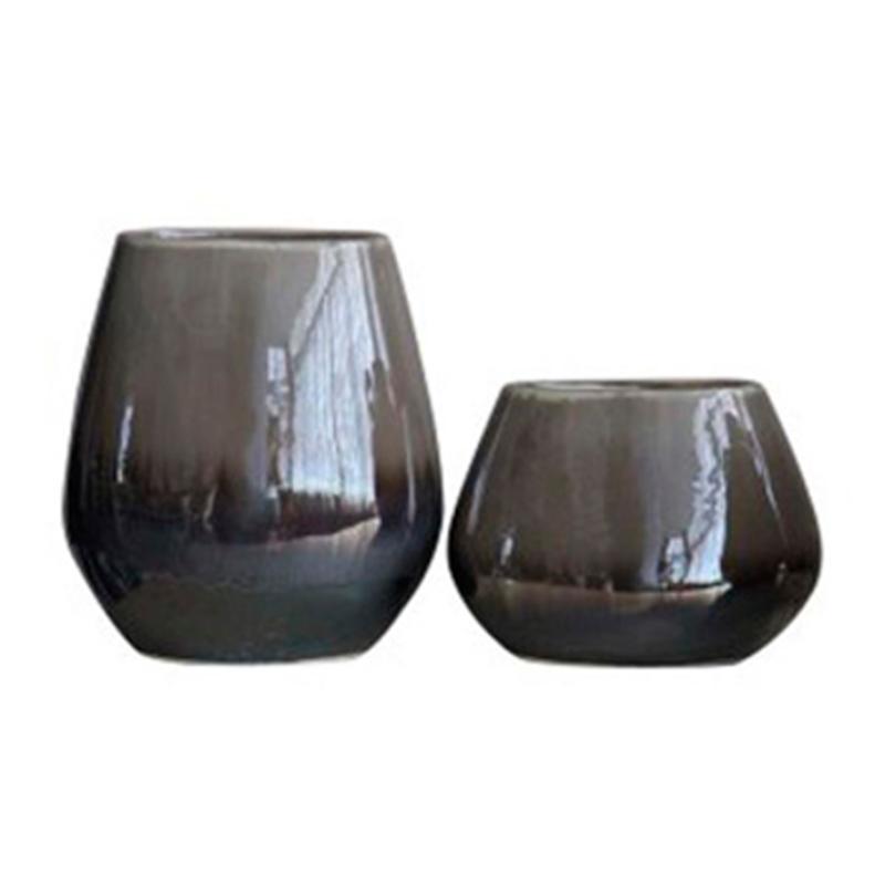 A2000185 Ashley Furniture Accent Vase Set 2cn