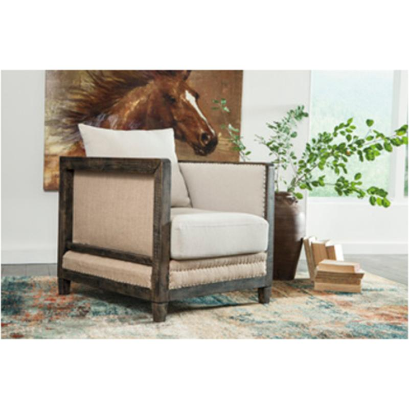 Popular Ashley Furniture Accent Chairs Collection